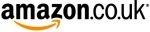 amazon.co.uk.jpg