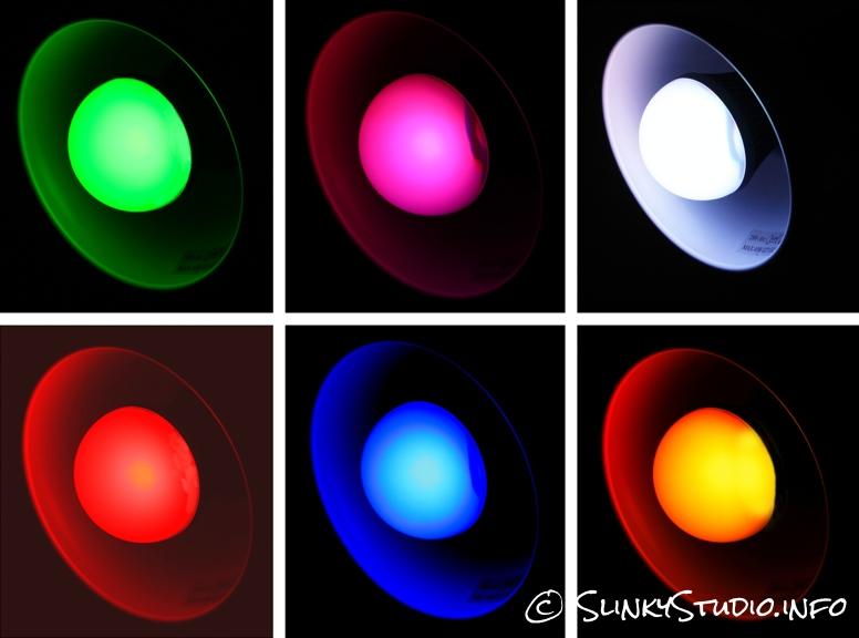 BlueBulb Bluetooth Bulb Colours Changing.jpg