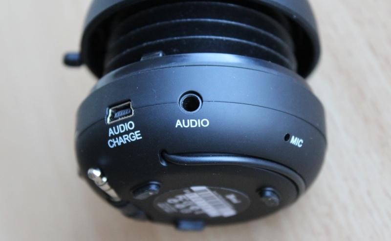 X-mini KAI Capsule Speaker Input Control Functions.jpg