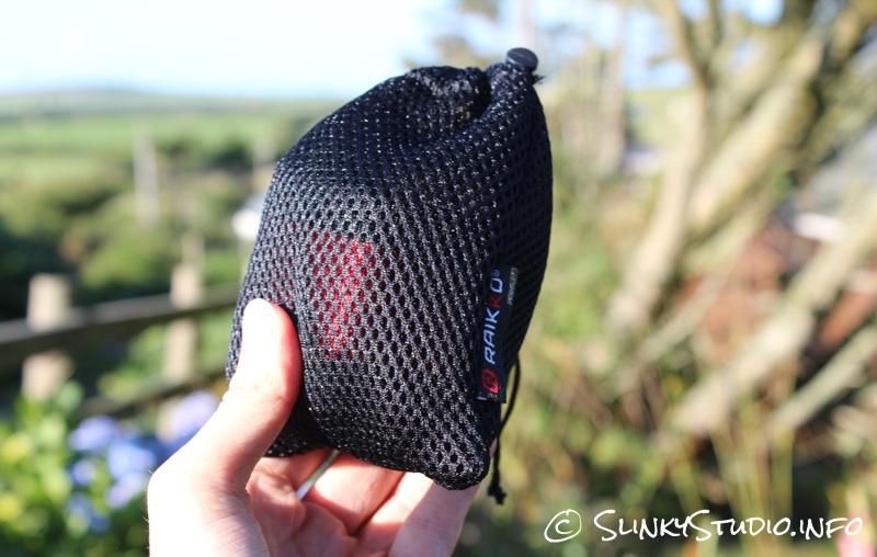 Raikko Party X1 Speaker Pouch.jpg