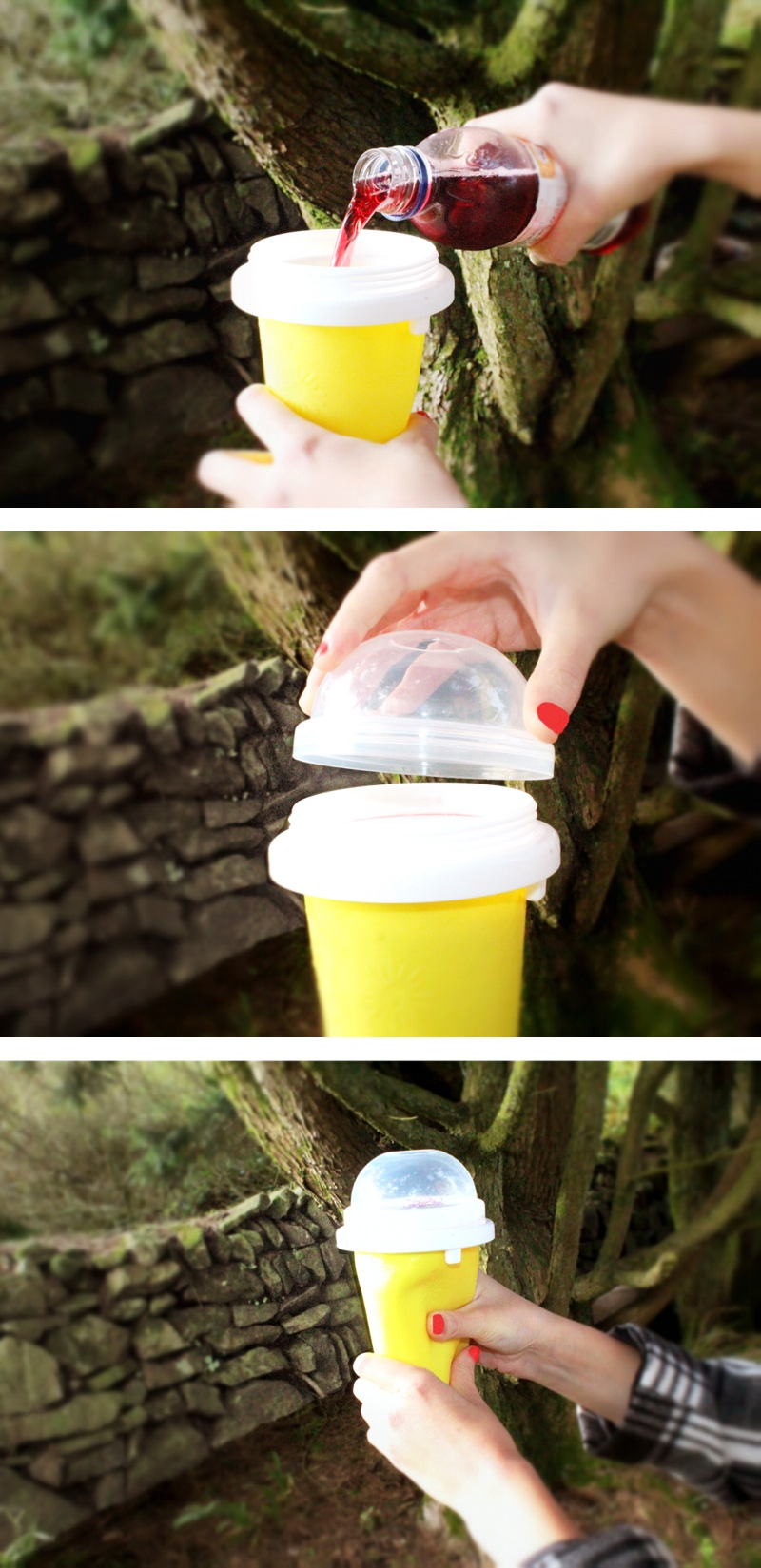 Chill Factor Squeeze Cup Slushy Maker How to Use Steps.jpg
