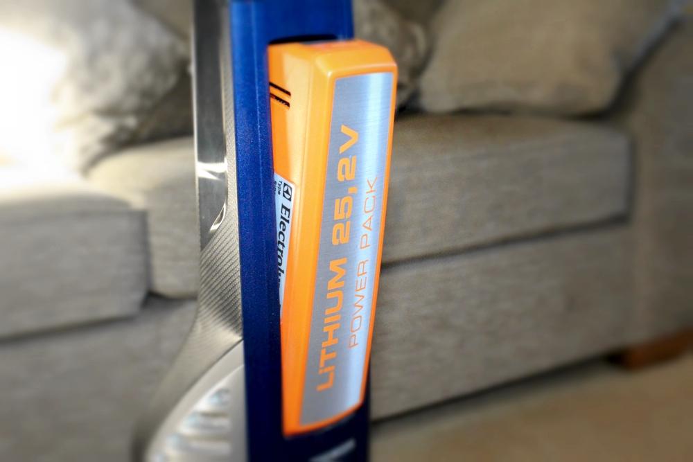 AEG Ultrapower Plus Battery.jpg