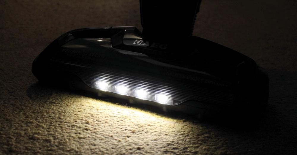 AEG Ultrapower Plus Nozzle LED Lights.jpg