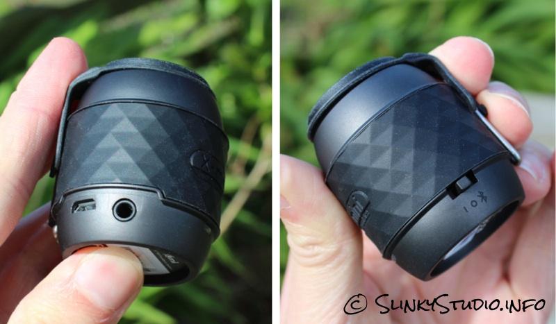 X-mini WE Speaker Switches & Ports Side View.jpg