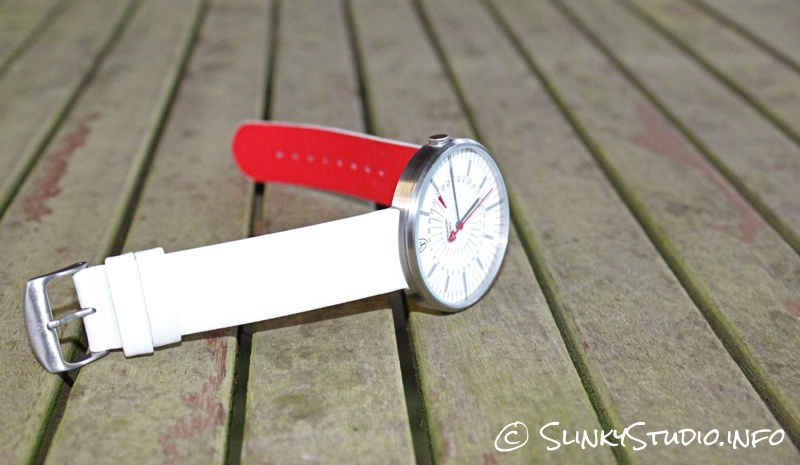 Detomaso Taro Watch.jpg