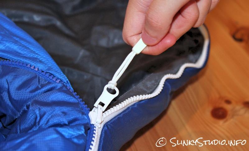 Snugpak Chrysalis 3 Sleeping Bag Zipper.jpg