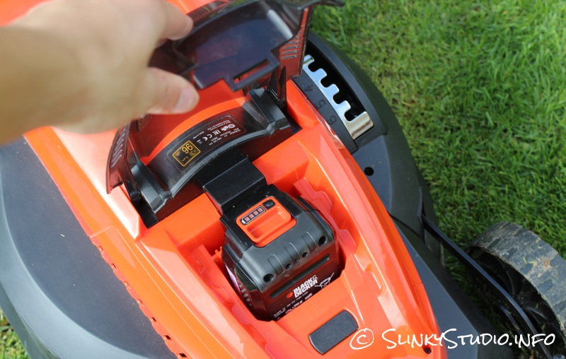 Black & Decker 36V Li-Ion Cordless Lawnmower Battery.jpg