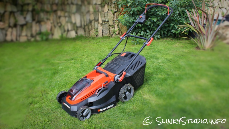 Black & Decker 36V Li-Ion Cordless Lawnmower Full View .jpg