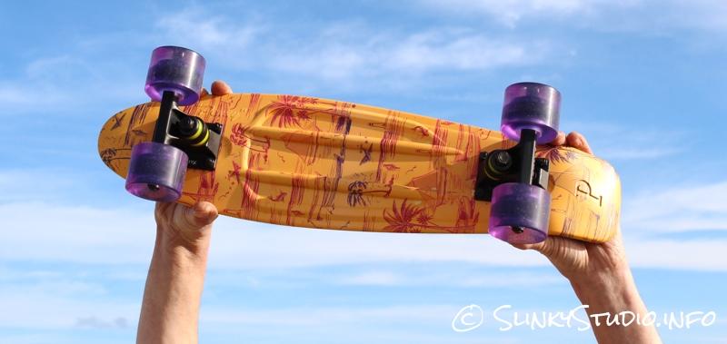 Penny Original Skateboard Plastic Deck Design.jpg