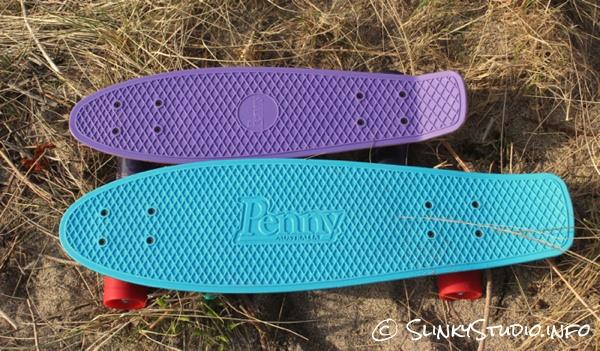 Penny Original vs Penny Nickel Skateboard Length.jpg