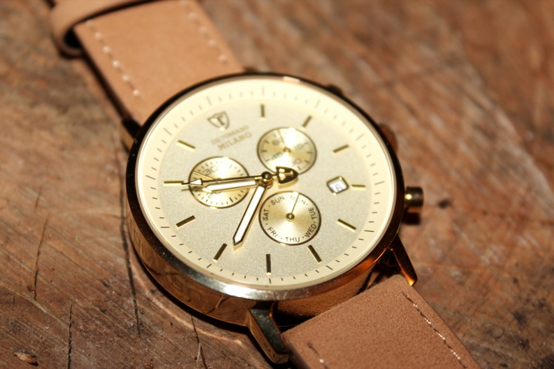 Detomaso Milano Watch Face.jpg