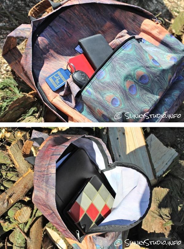 HYPE Backpack Inside View.jpg