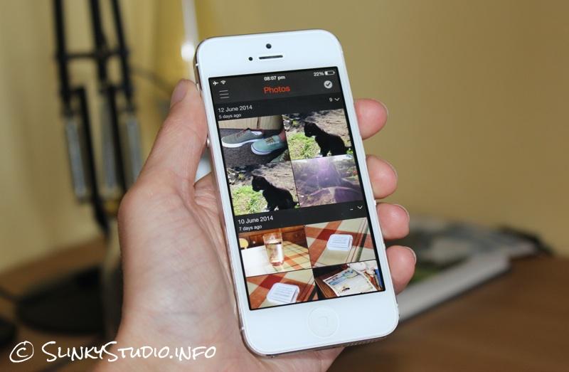 Eye-Fi Mobi Wireless SD Card iPhone App.jpg