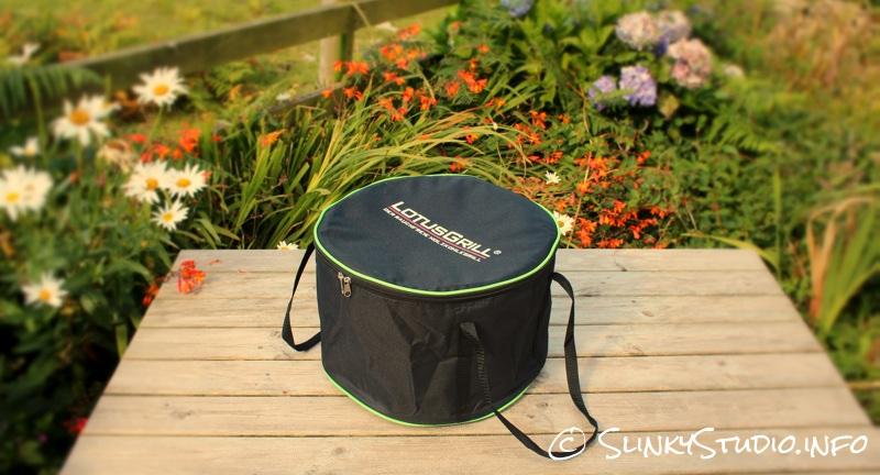 LotusGrill Carry bag.jpg