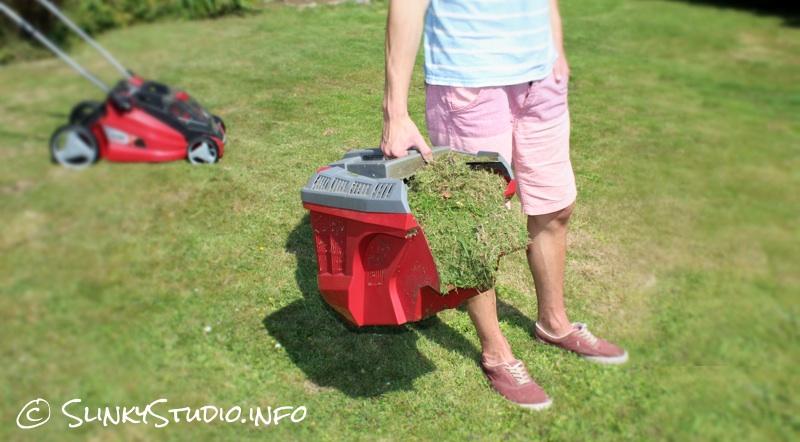 Einhell Power X-Change GE-CM Cordless Lawnmower Grass Box.jpg