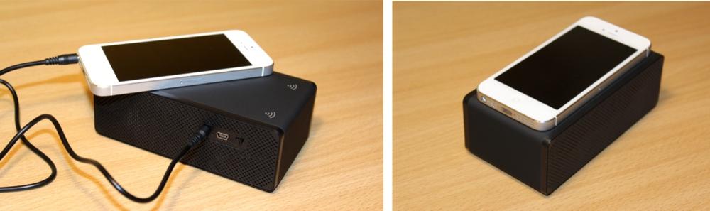 Sonivo Easy Speaker NFA & Auxiliary Input.jpg