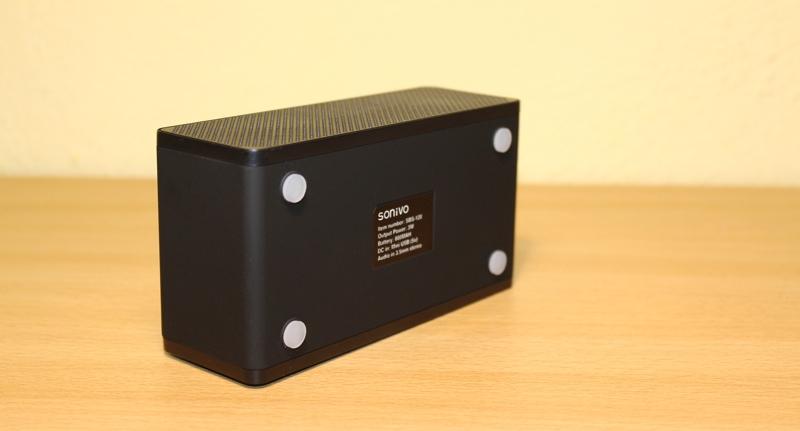 Sonivo Easy Speaker Grips.jpg