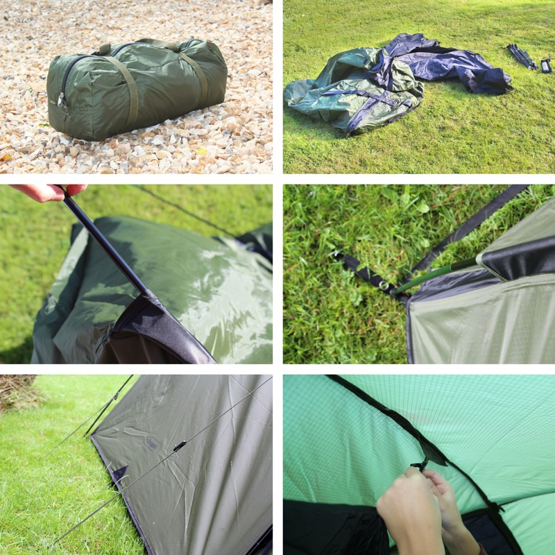 Snugpak Bunker Tent Pitching.jpg