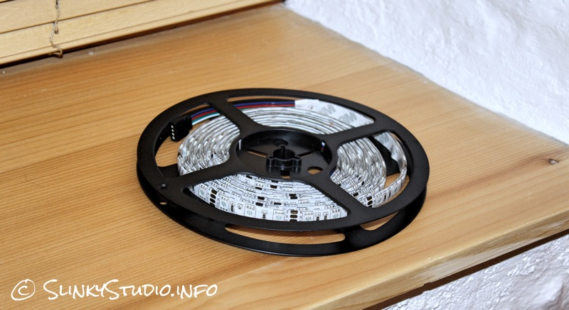 BlueBulb Chameleon LED Strip Lighting Rolled Up.jpg