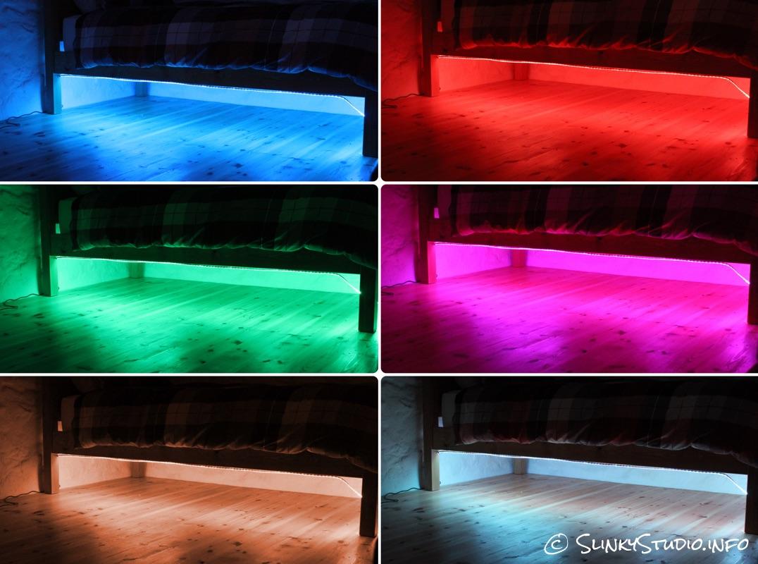 BlueBulb Chameleon LED Strip Lighting Colours.jpg