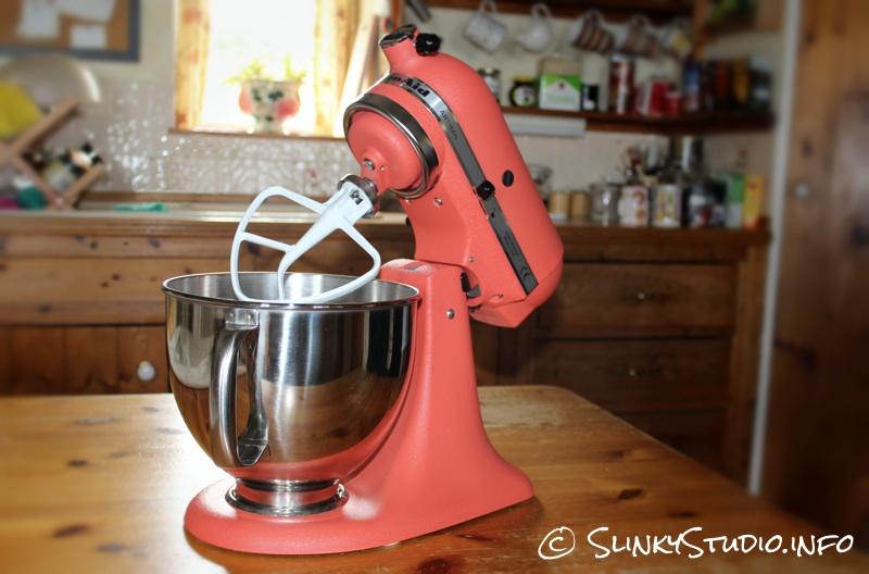 KitchenAid Artisan Stand Mixer Tilted.jpg