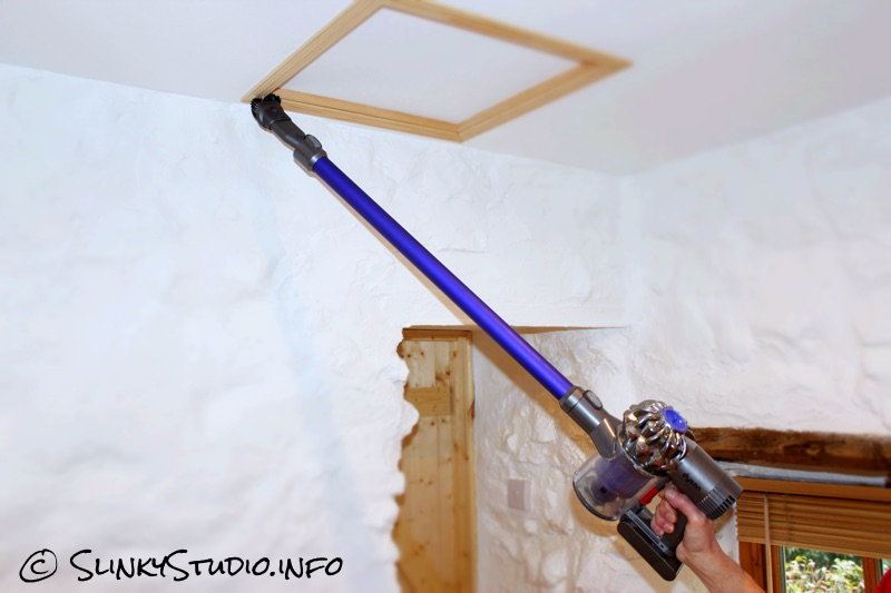 Dyson DC59 Animal Cleaning Ceiling.jpg