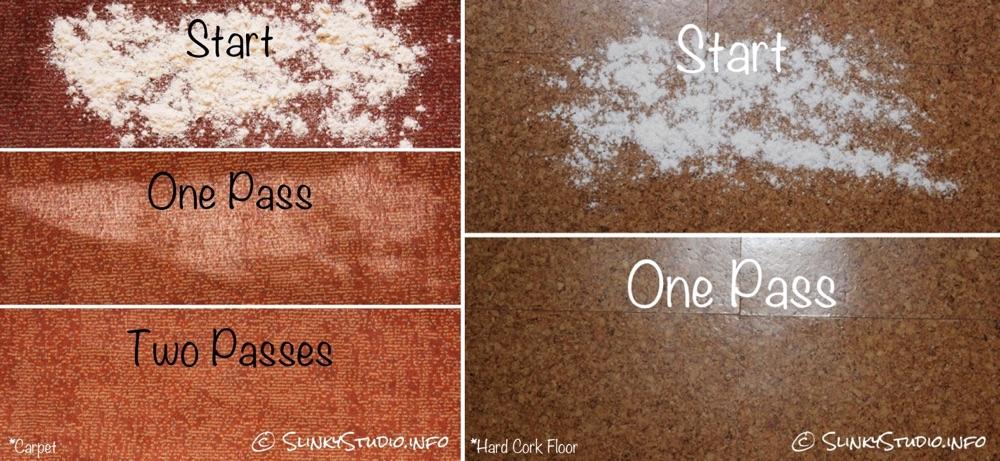 Dyson DC59 Animal Carpet & Hard Cork Floor Cleaning Test.jpg