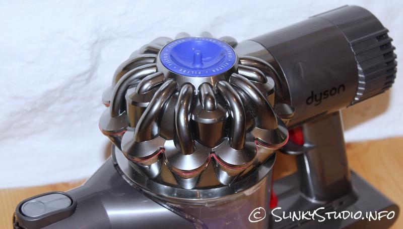 Dyson DC59 Animal Cyclones.jpg