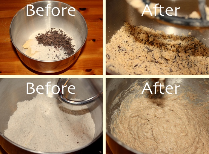 Andrew James 5.2L Food Mixer Kneeding Bread Dough & Mixing Cookie Dough.jpg