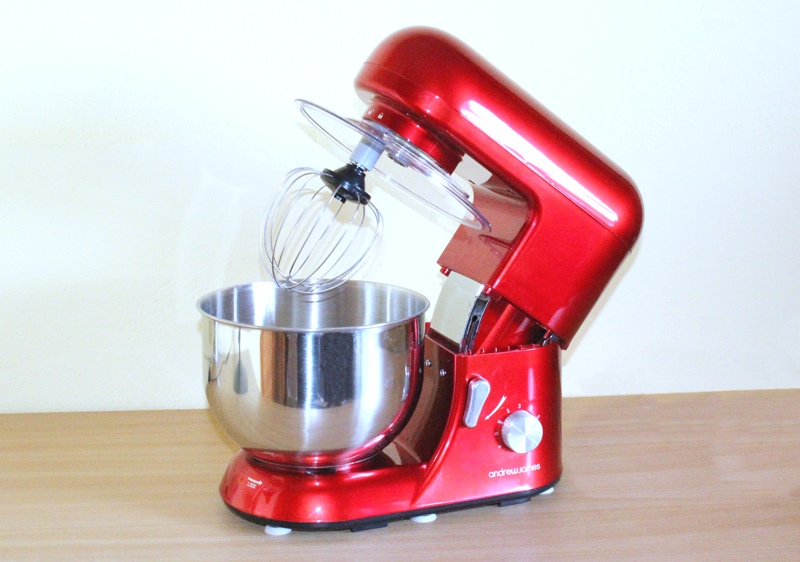 Andrew James 5.2L Food Mixer In Air Mechanism.jpg