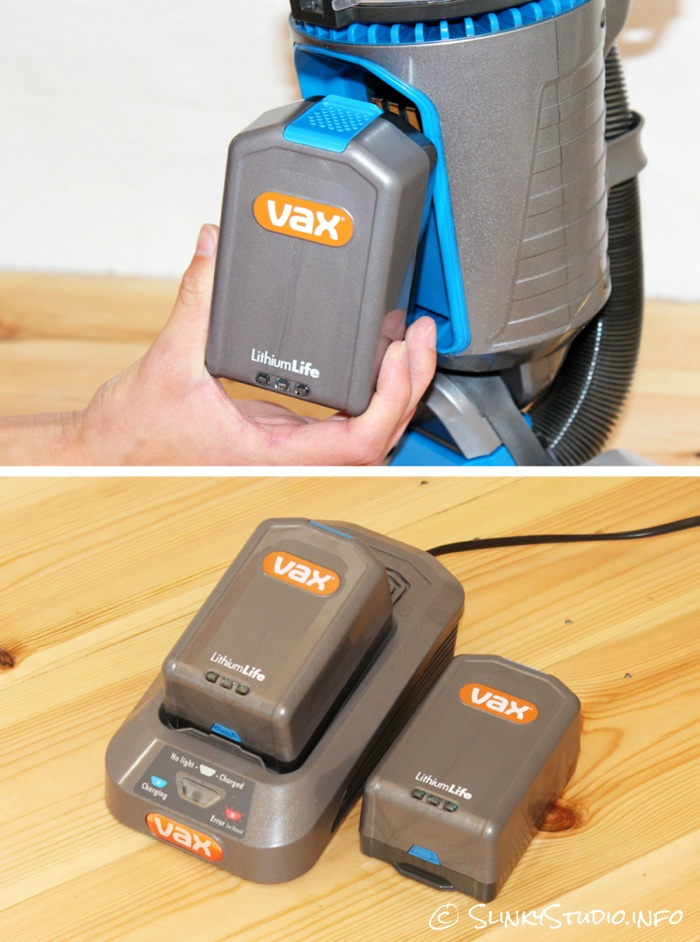 Vax Air Cordless Battery and Charger Cradle.jpg