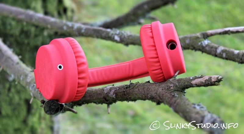 Urbanears Zinken Heapdhones Audio Jack Inputs.jpg