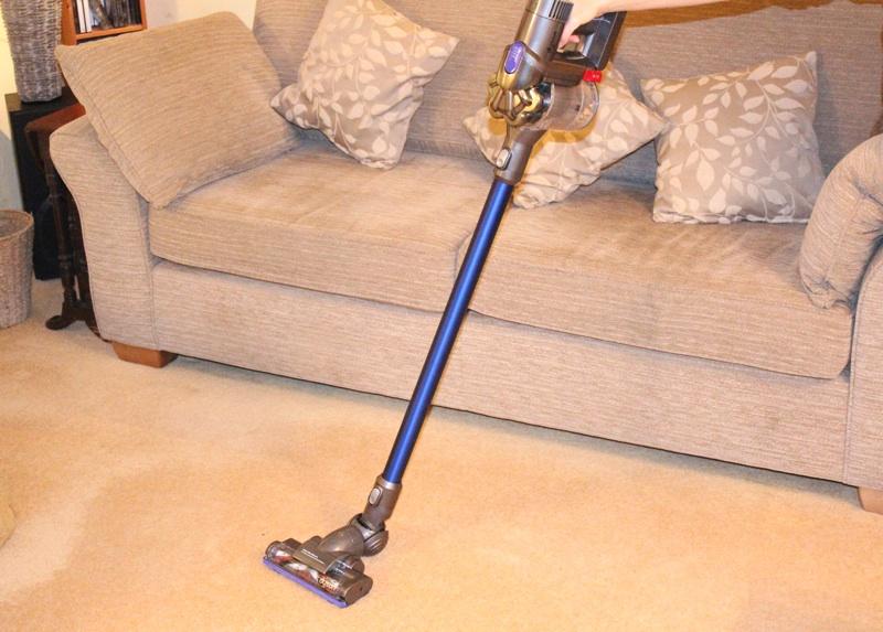 Dyson DC44 Animal Cleaning Carpet.jpg