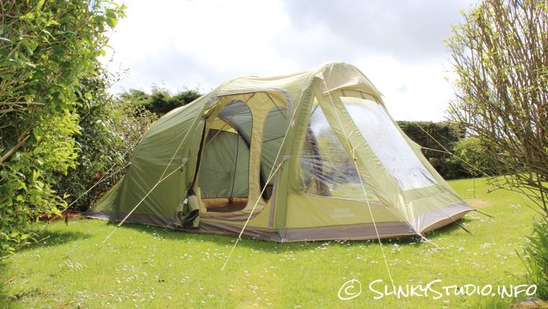 Vango Genesis 500 Tent Low View.jpg
