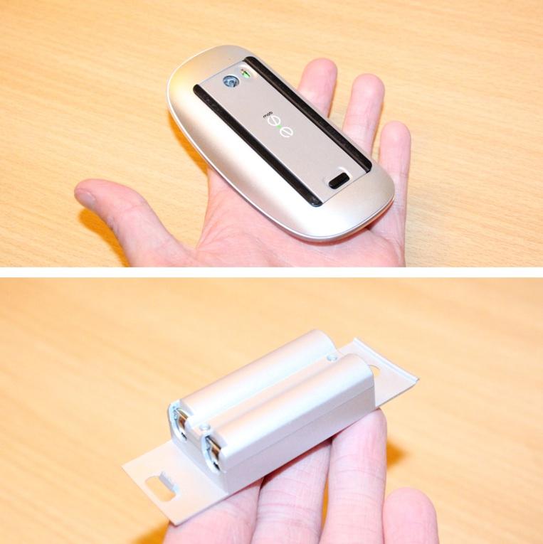 Mobee Magic Feet Magic Mouse Battery.jpg