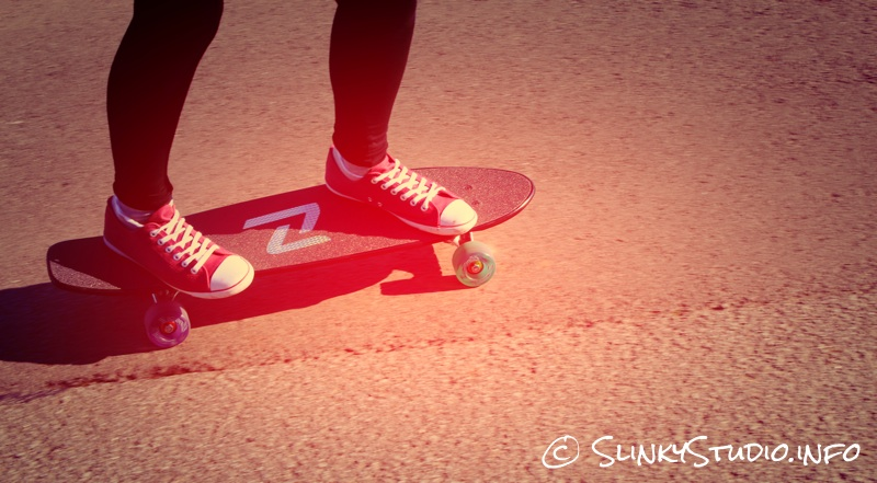 Z-Flex Jay Adams Cruiser Skateboard Ridng Vintage Look Photo.jpg