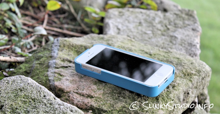 Mous Musicase iPhone 5:5s Blue:Pink Screen.jpg
