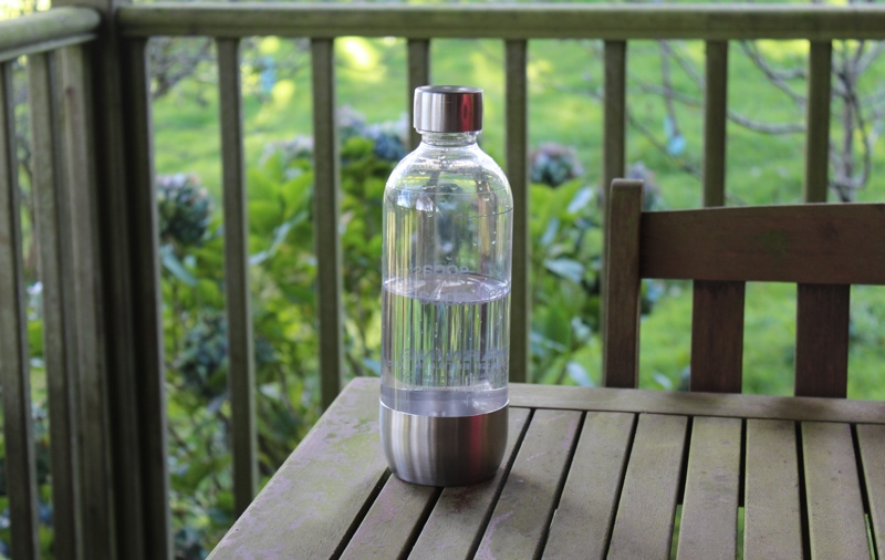 SodaStream Source Plastic Bottle.jpg