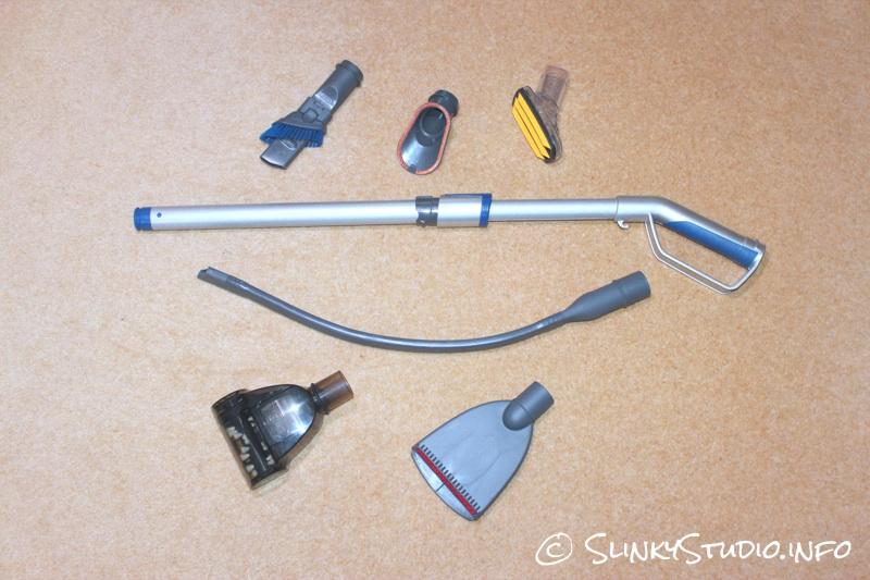 Vax Air3 Complete Vacuum Cleaner Accessories.jpg