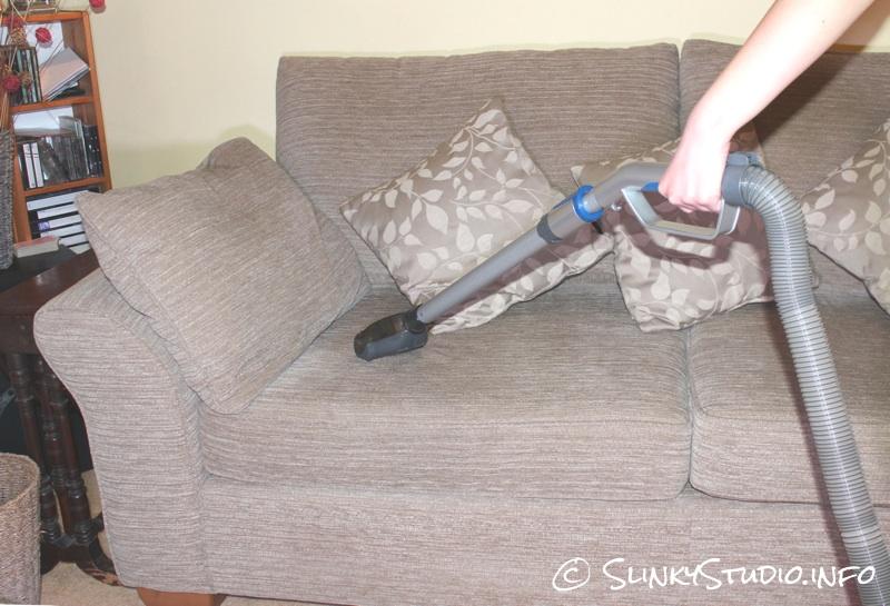 Vax Air3 Complete Vacuum Cleaner Hose.jpg