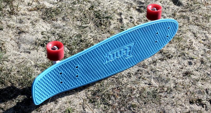 Penny Nickel Skateboard Deck.jpg