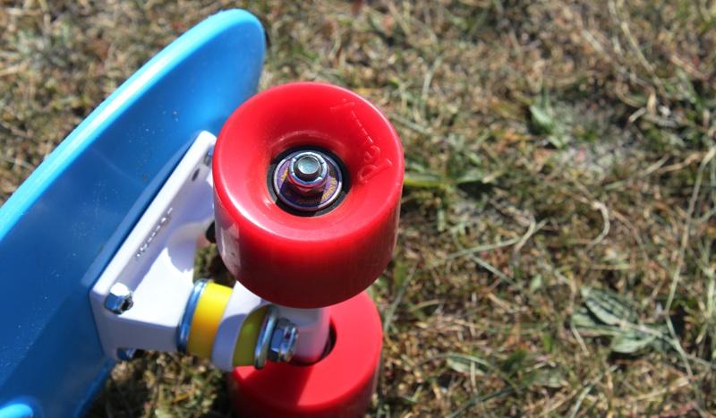 Penny Nickel Skateboard Wheels.jpg