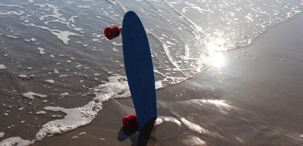 Penny Nickel Skateboard.jpg