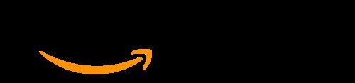 Amazon.com Logo