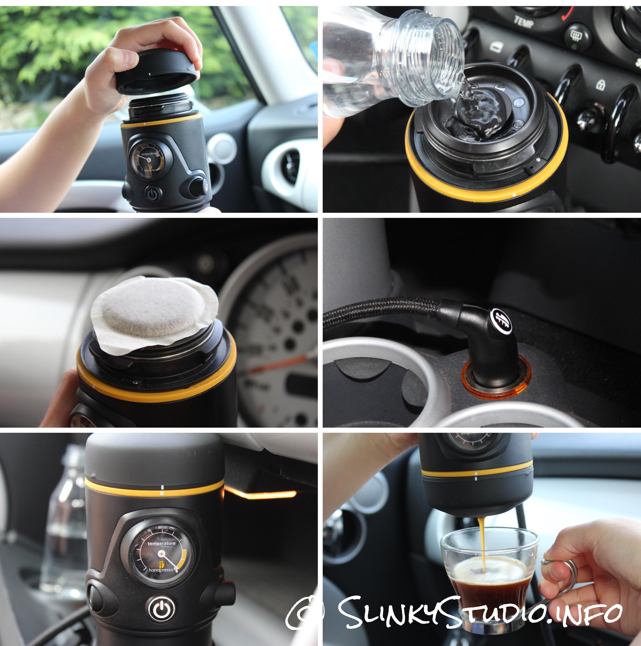 Handpresso Auto E.S.E. How To Preparation Setup.jpg