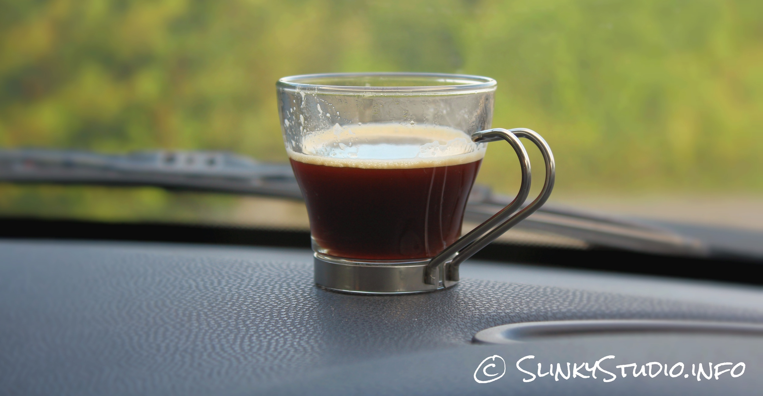 Handpresso Auto E.S.E. Espresso