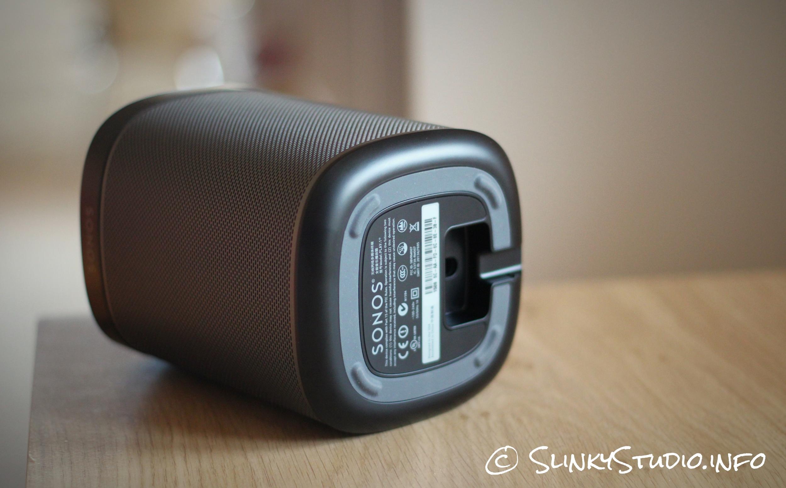 Sonos Play 1 Speaker Rubber Grips.jpg