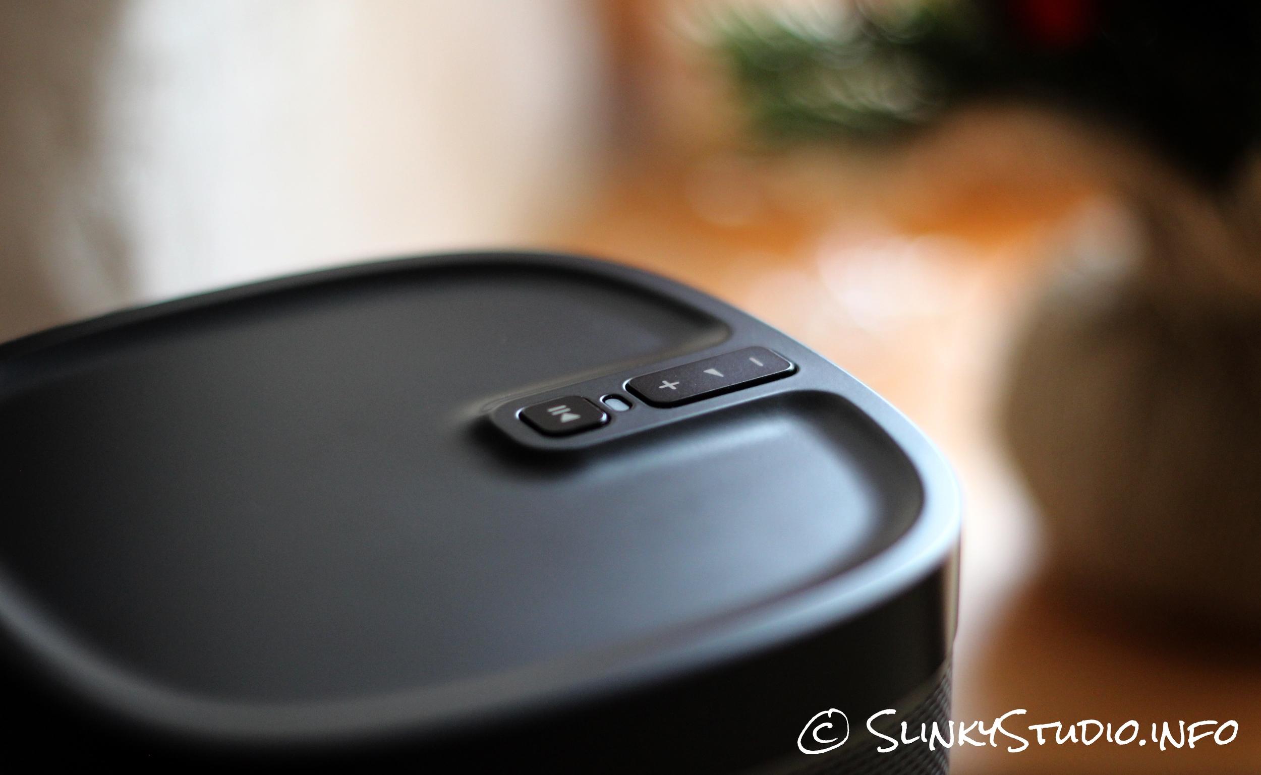 Sonos Play 1 Speaker Controls.jpg