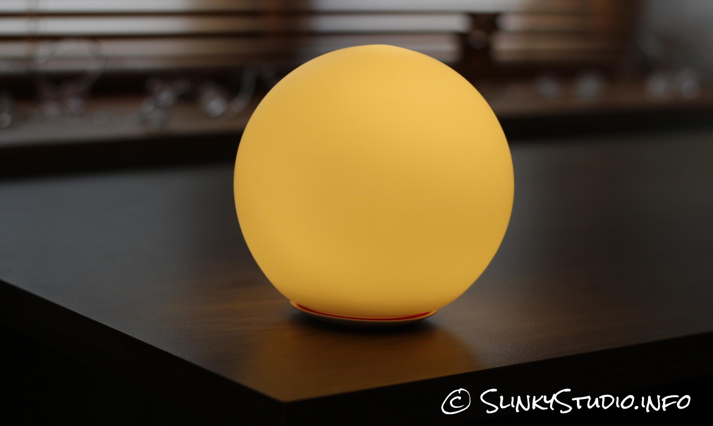 MiPow Playbulb Sphere Light Warm White.jpg