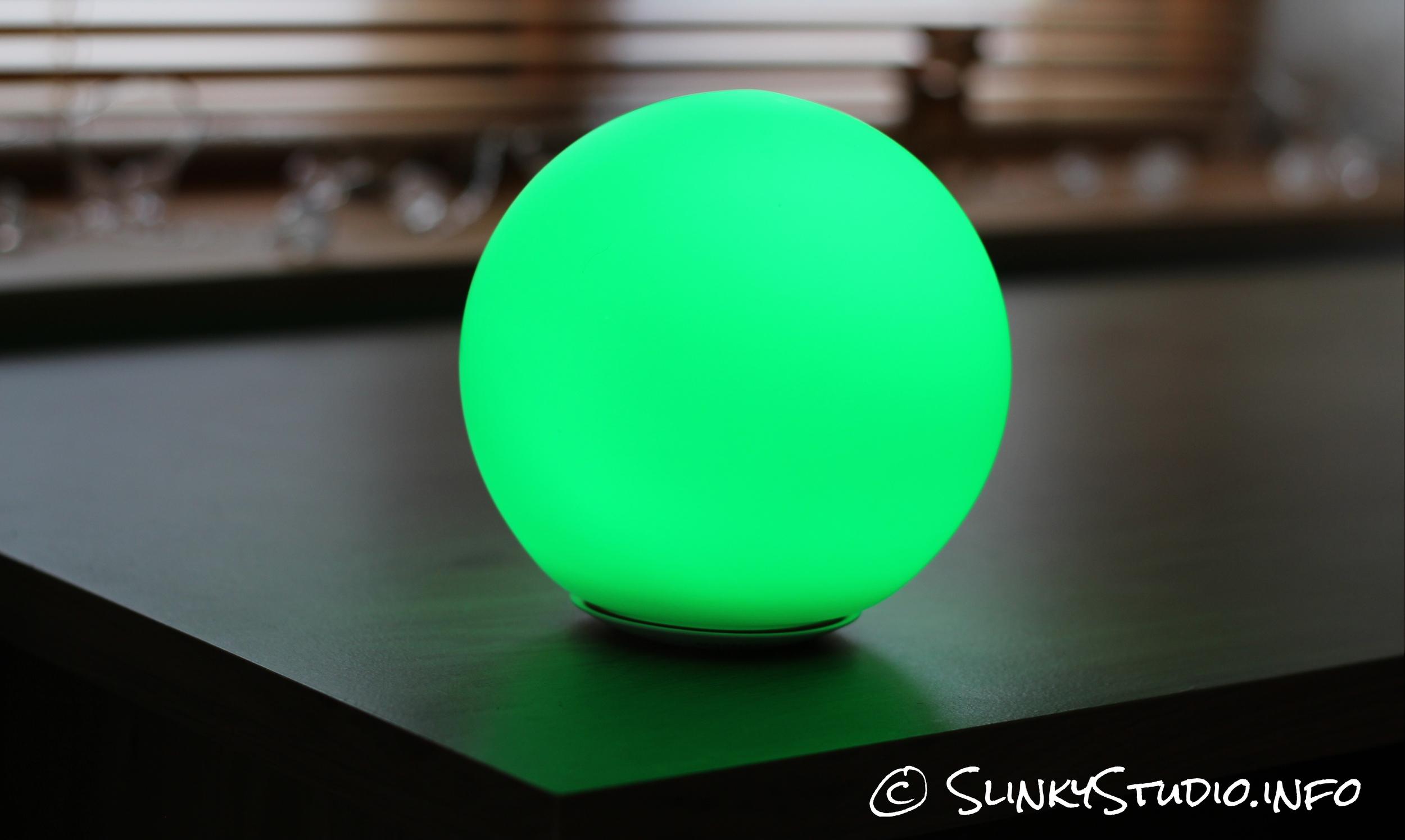 MiPow Playbulb Sphere Light Green.jpg